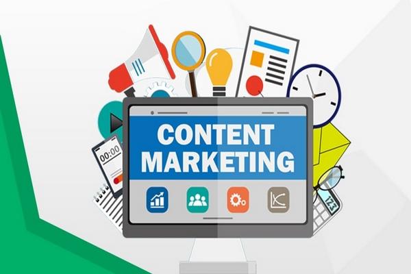 Mô Tả Công Việc Content Marketing Chi Tiết Từ A Đến Z